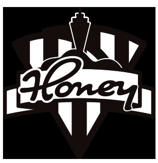honey_logo